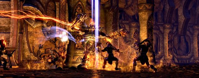File:Bone Colossus in Combat.jpg