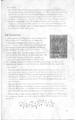 DUG Page 40.png