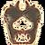Dark Seducer Cuirass Icon