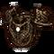 Dwemervamidium Mirage Icon