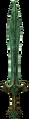Glass sword.png