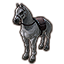 Imperial Horse Имперская лошадь иконка