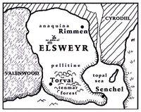 Mapa-Elsweyr (GBI1)