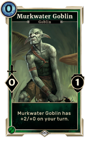 File:Murkwater Goblin (Legends).png