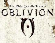 OblivionMobileLogo