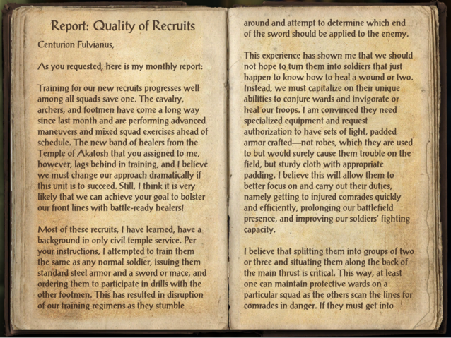 File:Report - Quality of Recruits - 1.png
