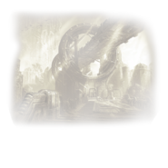 Return to Clockwork City Concept Art 4