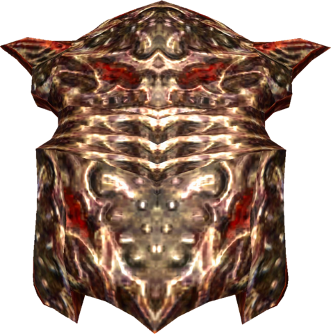 File:Shield of Vengence.png