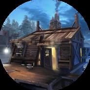 Skooma Den avatar (Legends)