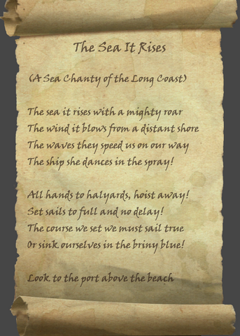 File:The Sea It Rises 1 of 2.png