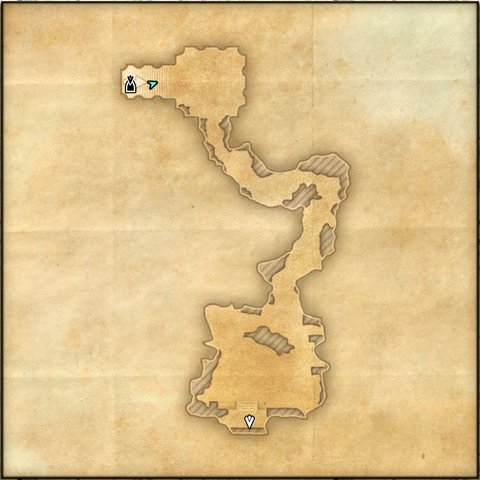 File:The Worm's RetreatMap.png