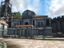 Здание в Анвиле (Oblivion) 18