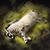 Злой пастух (иконка)