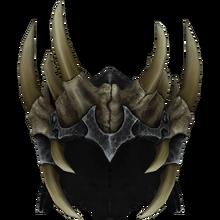 Зубчатая корона