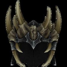 Зубчатая корона (Предмет)