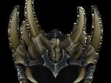 Зубчатая корона (Имперский легион)