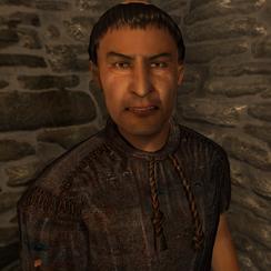 Клаудиус Аркадиа