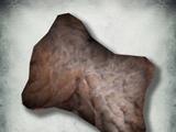 Кожа нетча (Morrowind)