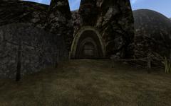 Родовая гробница Хлаалу