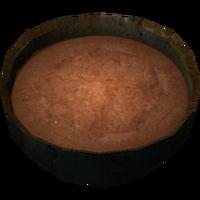 Томатный суп HF