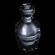 Флин (Сиродильский виски)