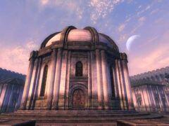 Храм Единого
