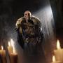 Cesarz Titus Mede II (Legends)