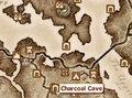 Charcoal Cave Map.png
