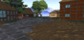Chestering (Daggerfall).png