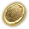 Coin of Illusory Riches Icon