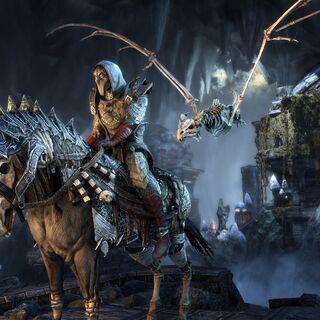 Obraz promujący <i>Dragon Bones Collector's Bundle</i> w <a href=