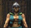 Rogue (Daggerfall)