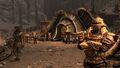 Dragonborn Screenshots 9.jpg