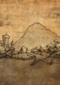 ESO Blog Gallery 3.png
