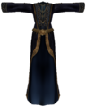 Expensive Robe MW 02a.png
