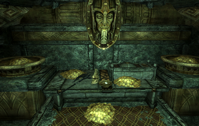 File:Fahlbtharz Loot.png