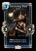 Legends - Discerning Thief