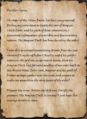 Letter to Purifier Cyrus Page 1.png