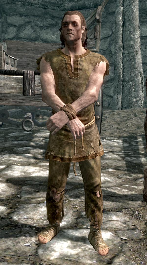 Lokir | Elder Scrolls | FANDOM powered by Wikia