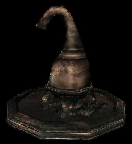 File:Morrowind JourneymansRetort.png