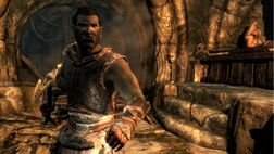 Skyrim-Orc-male-21