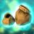 Помощник Латунной крепости (иконка)