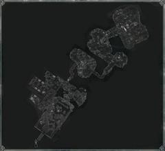 Пристанище Лжеца - план2