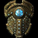 Этериевый щит