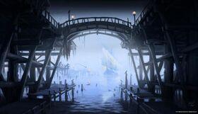 640px-Riften Pier Concept Art