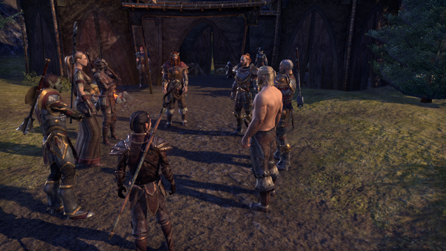 File:A council of thanes.png