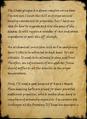 Alchemist Nilyne's Notes 1 of 2.png