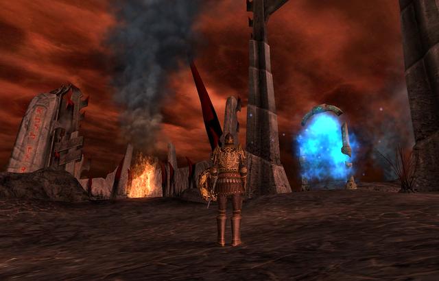 File:Boethia Portal Exit.png