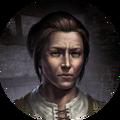 Concerned Citizen avatar (Legends).png