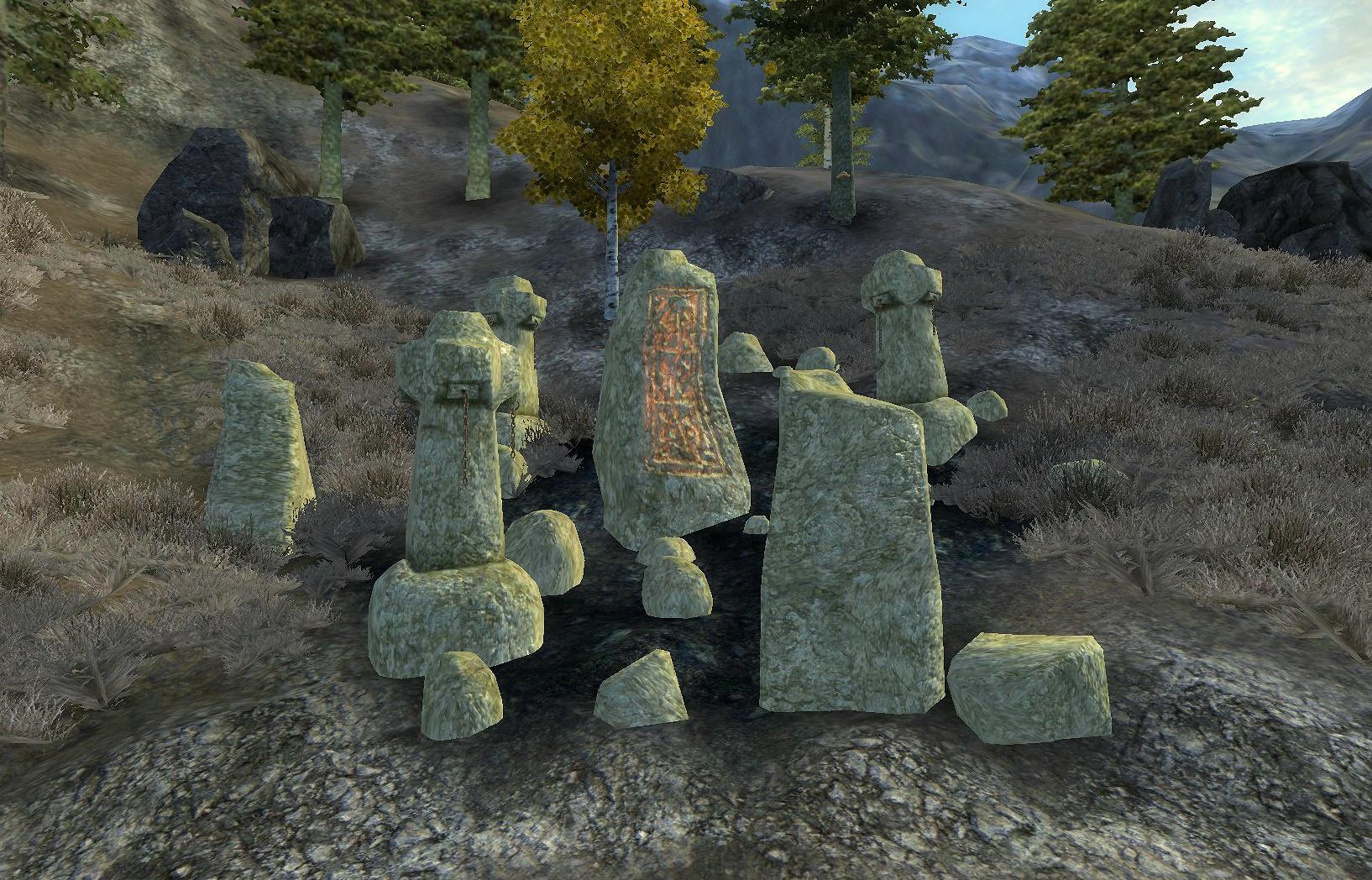 dragon stone elder scrolls fandom powered by wikia